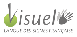 logo-Visuel-langue-des-signes