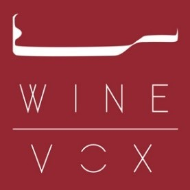 logo-wine-vox