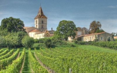 Bordeaux – South West
