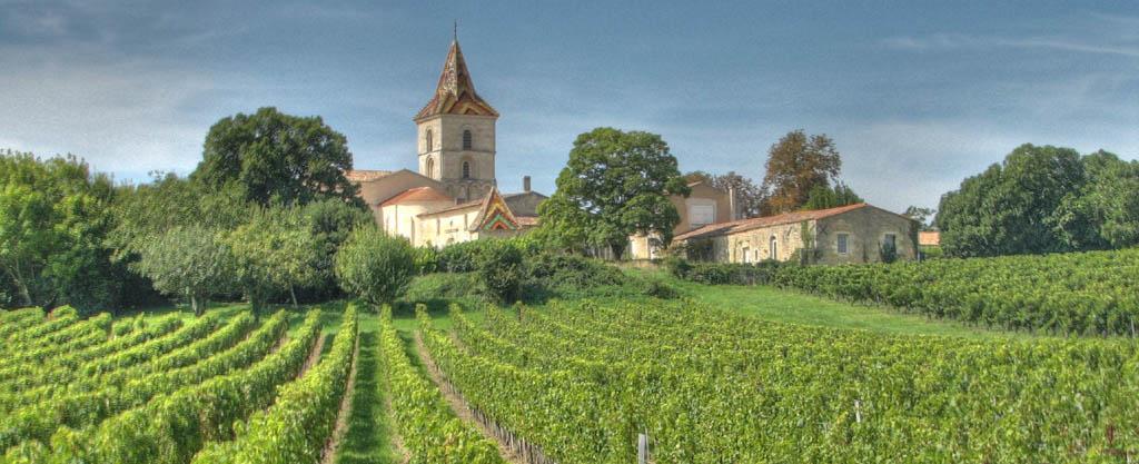 Cars_Gironde-vin-deux-mondes