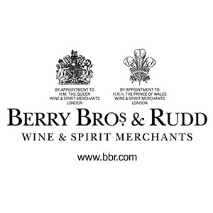 berry_bros²