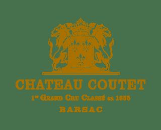 chateau-coutet