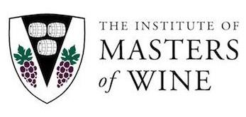 institute_of_masters_of_wine