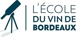 logo-ecole-vin-bordeaux-
