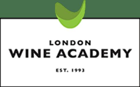 logo-london-wine-academy