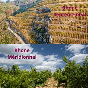 Au Fil du Rhône-vin-deux-mondes