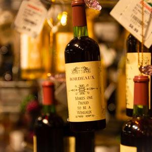 Bordeaux-un-jour,-Bordeaux-toujours