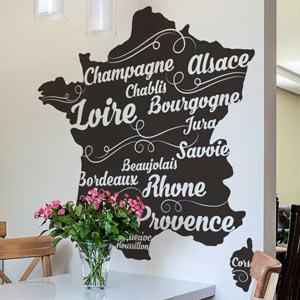 Dégustation-Vins-'Label-France'